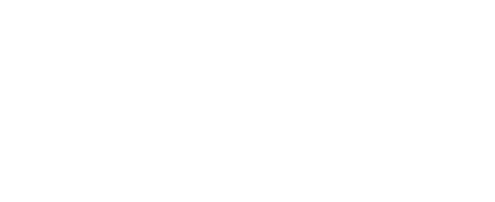 Aonach Mor Property Management Services Ltd